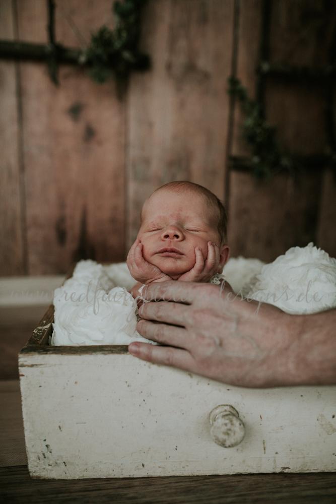 babyfotografie-babyfotos-eschweiler-redfairy