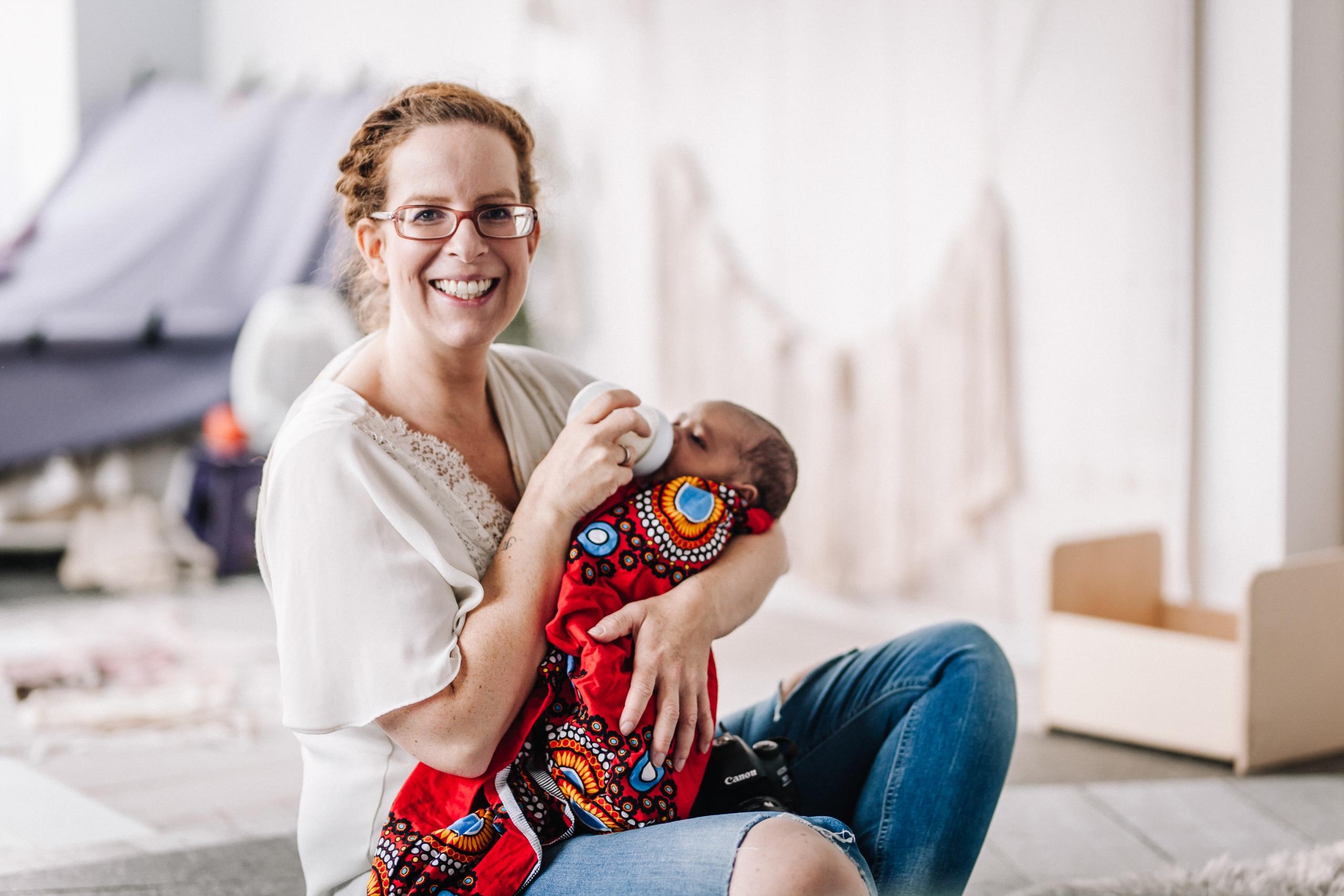 babyfotos-babyfotografie-eschweiler-redfairy