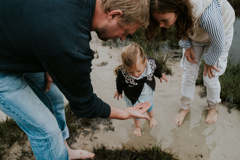 Familienfotografie- Eschweiler- Langerwehe- redfairy