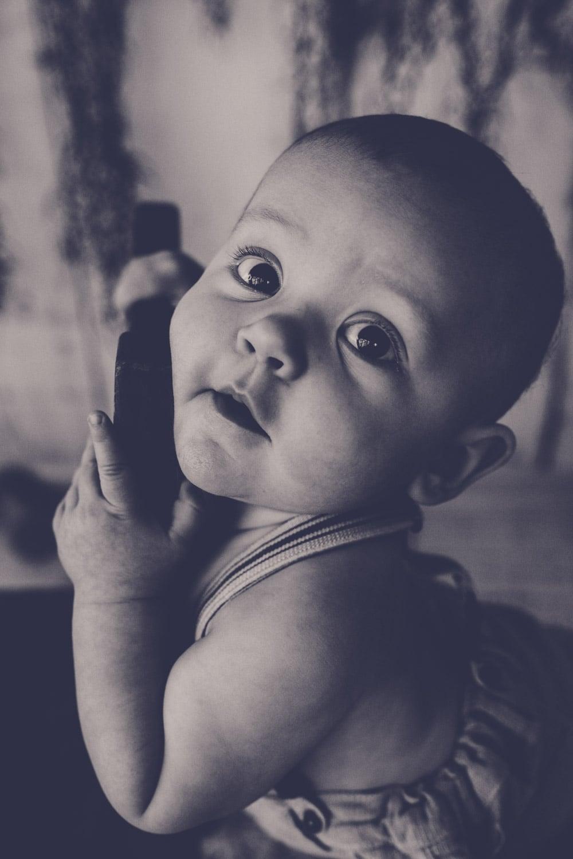 Meilensteinfotos-Babyfotografie-Eschweiler-redfairy