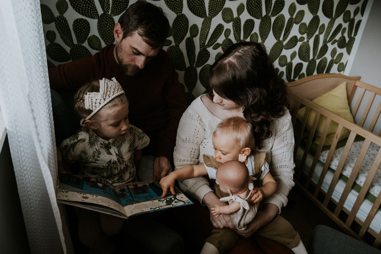 Familienfotografie-Familienshooting-Eschweiler-Aachen