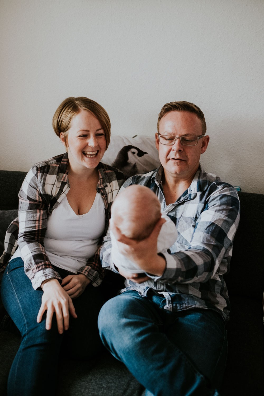 Babyfotos-Neugeborenenfotos-Eschweiler-redfairy