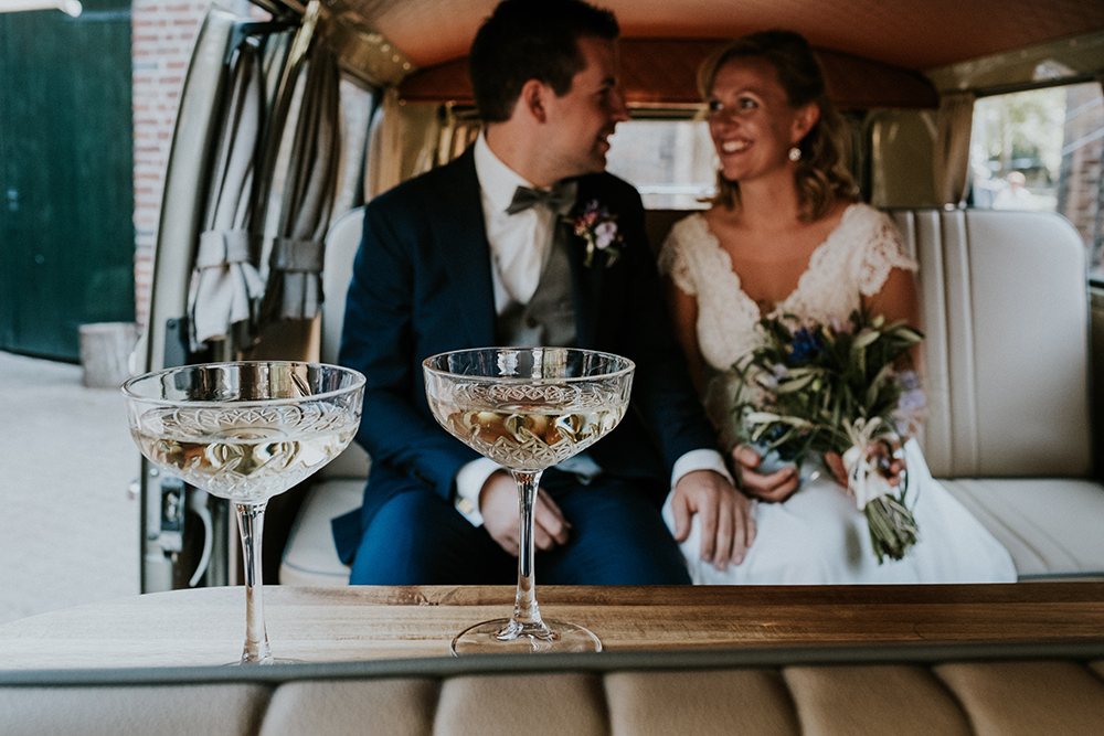 Hochzeitsfotograf-Hochzeitsfotografie-Aachen-Eschweiler-redfairy