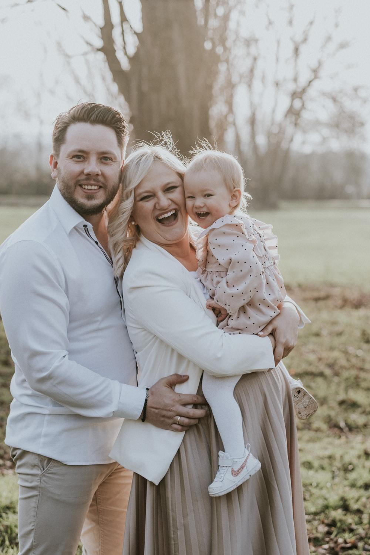 Schwangerschaftsfotografie-schwangerschaftsfotos-eschweiler-redfairy